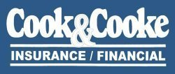 Cook and Cooke Insurance Financial