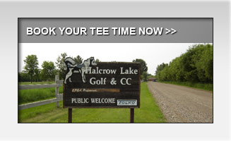 Book Your Tee Time Now